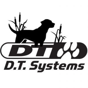 Beeper Collars - DT Systems