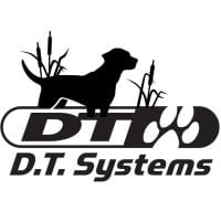 front-range-gun-dog-supplies-sells-DT-systems-brand