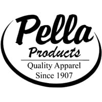 front-range-gun-dog-supplies-sells-pella-products-brand