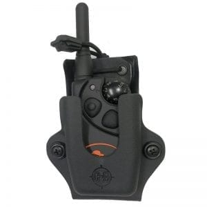 Kydex Small Holster