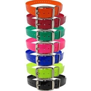 """1"""" Universal Replacement Strap with Keeper"""