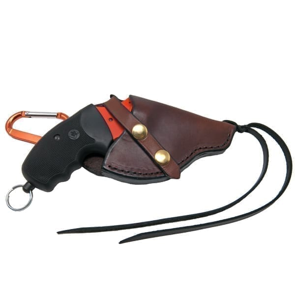 Charter Arms Pro Holster